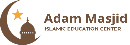 Adam Masjid Islamic Education Center